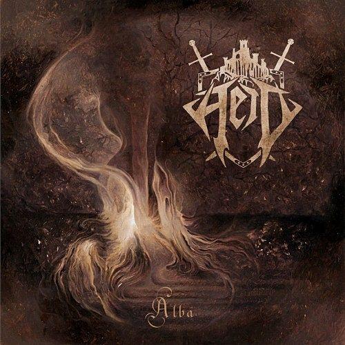 Heid - Alba (2016) 320 kbps