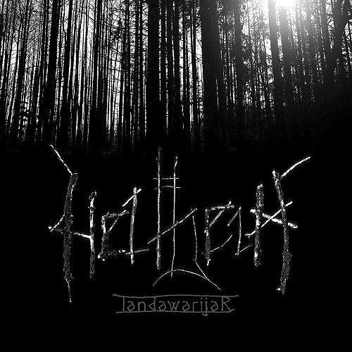 Helheim - LandawarijaR (2017) 320 kbps