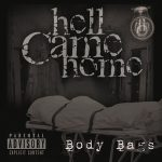 Hell Came Home – Body Bags (2016) 320 kbps