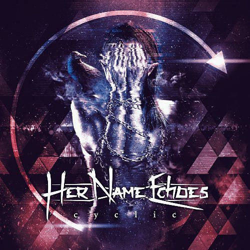 Her Name Echoes - Cyclic (2017) 320 kbps