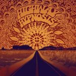 Highway Hypnosis – Highway Hypnosis (2017) 320 kbps