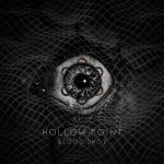 Hollow Point – Bloodshot (EP) (2017) 320 kbps