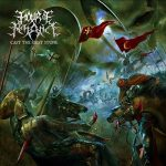 Hour Of Penance – Cast The First Stone (2017) 320 kbps
