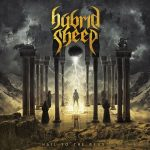 Hybrid Sheep – Hail to the Beast (2017) 320 kbps