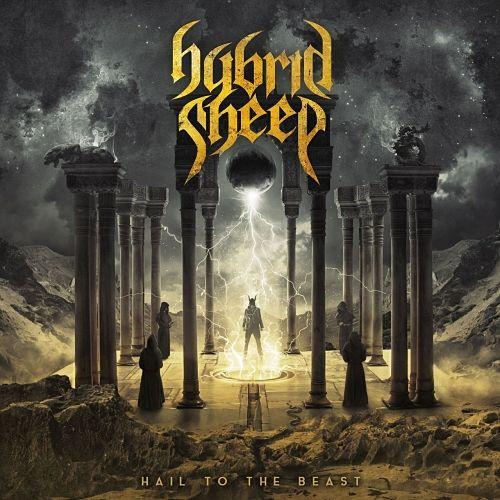 Hybrid Sheep - Hail to the Beast (2017) 320 kbps