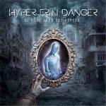 Hyper Friki Danger – Al Otro Lado del Espejo (2017) 320 kbps