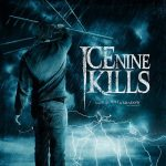 Ice Nine Kills – Safe Is Just a Shadow (Re-Shadowed and Re-Recorded) (2017) 320 kbps