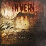 In Vein – Resurrect (2017) 320 kbps