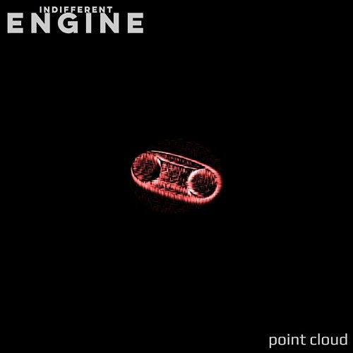 Indifferent Engine - Point Cloud (2017) 320 kbps