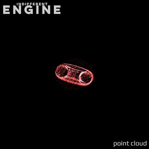 Indifferent Engine - Point Cloud (2017) 320 kbps