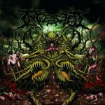 Ingested – Surpassing The Boundaries Of Human Suffering [Remixed & Remastered] (2016) 320 kbps