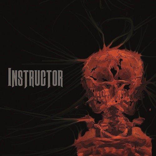 Instructor - Instructor (2016) 320 kbps