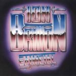 Ion Britton – Ion Britton (Compilation) (2016) 320 kbps