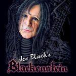 Joe Black's – Joe Black's Blackenstein (2016) 320 kbps