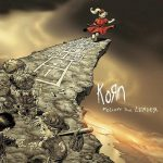 Korn – Follow the Leader (2016) [HDtracks] 320 kbps