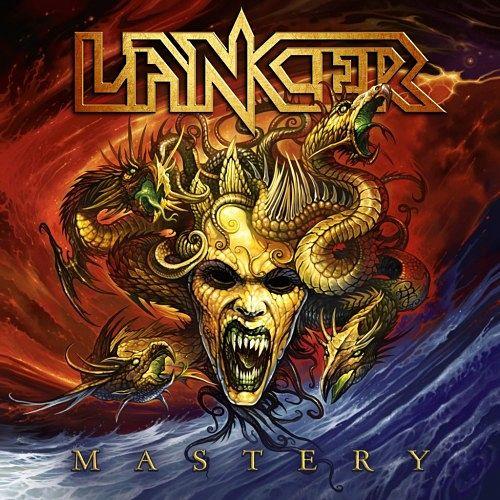 Lancer - Mastery (2017) 320 kbps