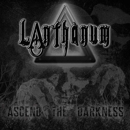 Lanthanum - Ascend the Darkness (2017) 320 kbps