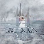 Last Union – Most Beautiful Day (2016) 320 kbps