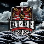 Leadsledge – Cause & Effect (2017) 320 kbps