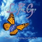 Leslie Ripp – Flight of the Flying Guitar Pick (2017) 320 kbps
