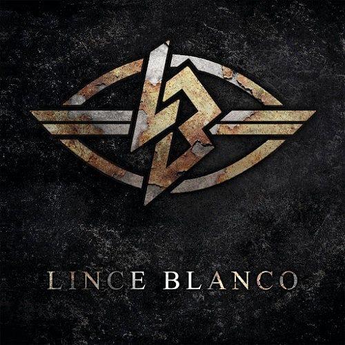 Lince Blanco - Lince Blanco (2017) 320 kbps