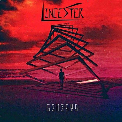 Lincester - Genesys (2017) 320 kbps