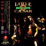 Little Caesar – Greatest Hits [Japanese Edition] (2016) 320 kbps