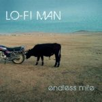 Lo-Fi Man – Endless Mile (2017) 320 kbps