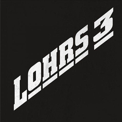 Lohrs - Lohrs III (2017) 320 kbps