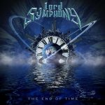 Lord Symphony – The End of Time (2016) 320 kbps