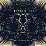 Loungedelic – Horse Riding to Jupiter (2017) 320 kbps