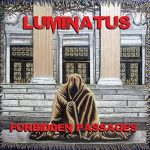 Luminatus – Forbidden Passages (2016) 320 kbps