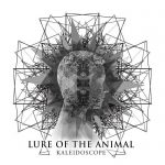 Lure of the Animal – Kaleidoscope (2017) 320 kbps