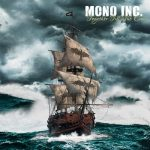 MONO INC. – Together Till The End (2017) 320 kbps