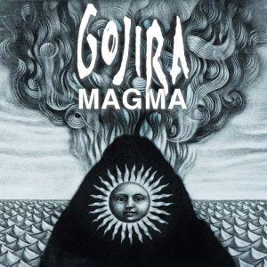 Magma (2016)