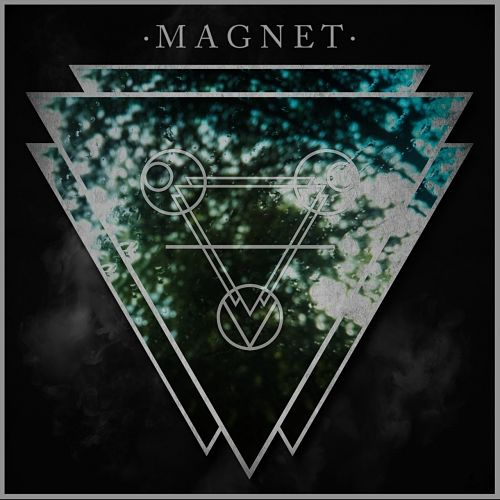 Magnet - Feel Your Fire (2017) 320 kbps