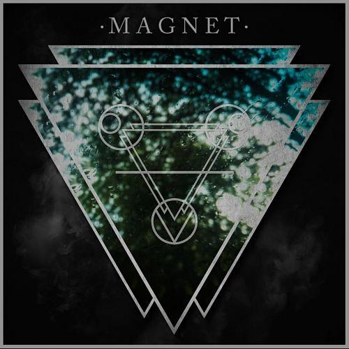 Magnet - Feel Your Fire (2017) 320 kbps