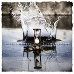 Malcolm Rivers – Karmageddon (2017) 320 kbps