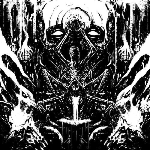 Mallephyr - Assailing the Holy (2016) 320 kbps