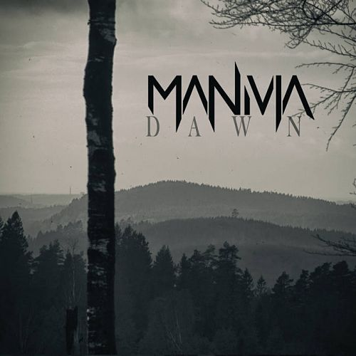 Manivia - Dawn (2016) 320 kbps