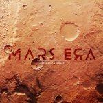 Mars Era – Dharmanaut (2017) 320 kbps