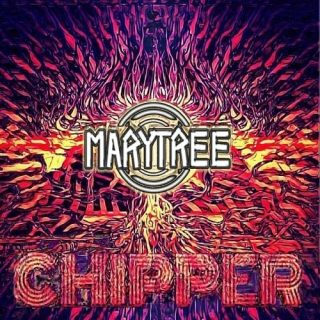Marytree - Chipper (2017) 320 kbps