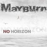Mayburn – No Horizon (2017) 320 kbps