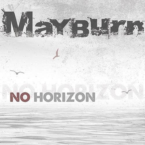 Mayburn - No Horizon (2017) 320 kbps