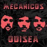 Mecanicos – Odisea (2017) 320 kbps