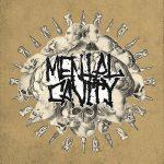 Mental Cavity – Mental Cavity [EP] (2017) 320 kbps
