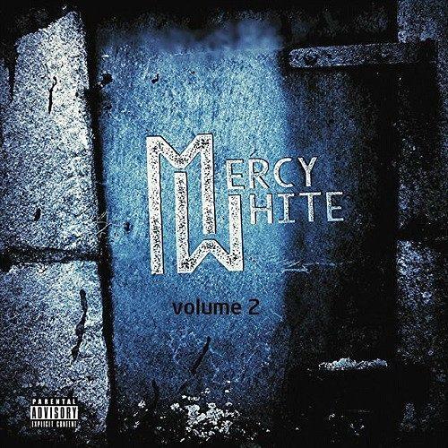 Mercy White - Mercy White, Vol. 2 (2017) 320 kbps
