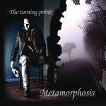 Metamorphosis – The Turning Point (2016) 320 kbps