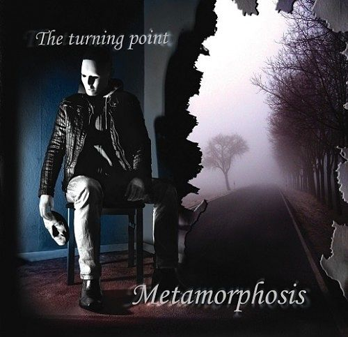 Metamorphosis - The Turning Point (2016) 320 kbps