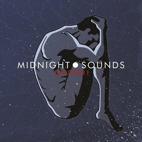 Midnight Sounds - Chapter I (2016) 320 kbps